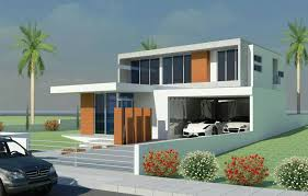 New Home Design Ideas design