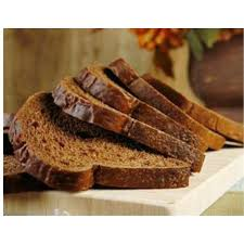4 Pack Black Russian Bread Mix Pumpernickel For Oven Or Bread Machine