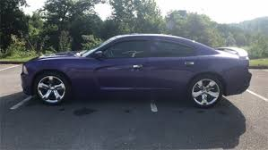 dodge charger 2014. Beautiful Charger Used 2014 Dodge Charger RT Sedan 2C3CDXCT2EH162591 For Sale Near Bristol TN Throughout E