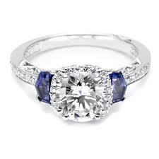 Uncategorized Sapphire Diamond Wedding Bands Diamond Sapphire