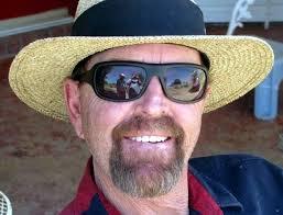 Terry Matthews Obituary - Lubbock, TX