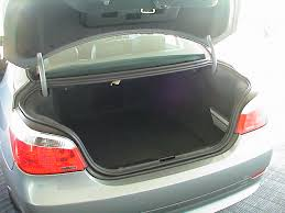 e60 how access rear fuse box bimmerfest bmw forums click image for larger version 00013 jpg views 3327 size 164 4