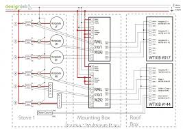 residential electrical wiring basics top house mains residential electrical wiring basics house mains wiring diagram domestic wiring diagram house basics rh