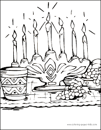 Use the download button to view the full image of printable kwanzaa coloring pages printable, and download it for a computer. Kwanzaa Coloring Page Kwanzaa Candles Kwanzaa Colors Free Christmas Coloring Pages Christmas Coloring Pages