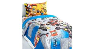 lego bedding set city reversible bed set gifts for kids city bedding set lego bedding set lego bedding set
