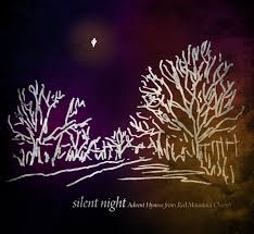 Image result for pics of a silent night