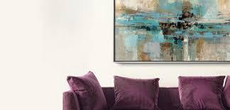 living room wall art ideas prints