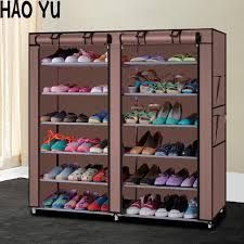 Marvelous Shoe Rack For Large Shoes 23 About Remodel Best Interior Design  with Shoe Rack For Large Shoes