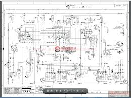 wire diagram a770 bobcat schematics wiring diagram wire diagram a770 bobcat wiring diagram online t770 bobcat forestry 610 bobcat wiring diagram just