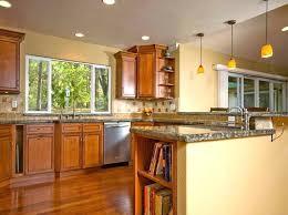 marvellous country kitchen paint colors kitchen wall colors with country kitchen colors with small kitchen paint