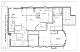 trend free software floor plan design cool home design gallery