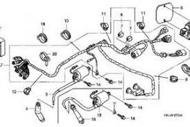 similiar 2009 honda recon wiring diagram keywords 1996 honda 300 trx wiring diagram also honda fourtrax 300 wiring