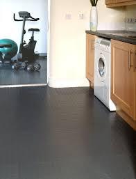 best rubber flooring for homes flexi tile pvc tile pvc tiles perfection floor tiles