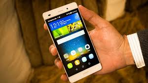 huawei usa phones. huawei\u0027s strategy is to continue sell phones like the p8 lite directly us buyers. james martin/cnet huawei usa d