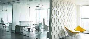 luxury office space. Gold Offices - Luxury Office Space In Noida