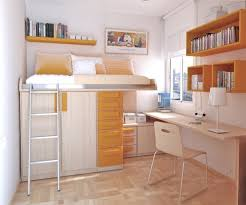 teen bedroom ideas. Wonderful Bedroom Loft Beds In Teenage Bedroom On Teen Ideas