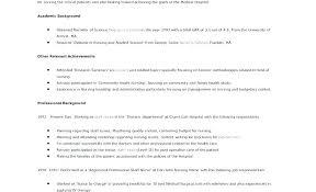Surgical Nurse Job Description Sample Surgical Nurse Resume Job