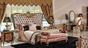 italian furniture bedroom sets. Classic Italian Bedroom Furniture Unique \u0026amp; European  Sets Classical Italian Furniture Bedroom Sets