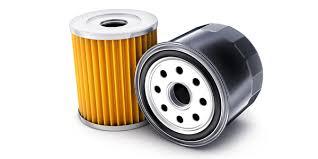 Spin-on vs. <b>Cartridge</b>-Style <b>Oil Filters</b>