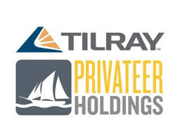Privateer Holdings New Cannabis Ventures