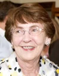Carmela Johnson Obituary (1931 - 2018) - The Statesman Journal