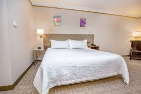 hilton garden inn appleton kimberly hotel