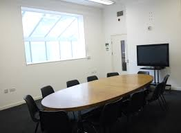furnitureconference room pictures meetings office meeting. A Clean And Fresh, Air-conditioned Space Located Within Our Offices, The Meeting Room Is Ideal For Training Events, Workshops Meetings. Furnitureconference Pictures Meetings Office