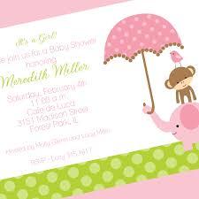 Office Bridal Shower Invitation Wording Photo Jungle Baby Shower Or Image 21