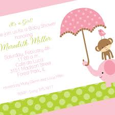 baby boy shower glamorous baby shower invitation wording hosted by grandmother and baby shower invitation