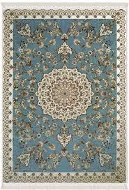 gloria gray medallion area rug la dole rugs