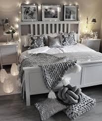 Kissen Knot Mit Inlett Dream Bedrooms Schlafzimmer Ideen