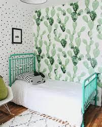 cactus room decor page 1 line 17qq com
