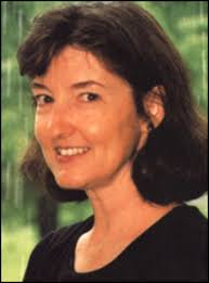 a journal of justice hope and history barbara  barbara kingsolver natural places kingsolver head shot 2