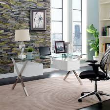 nature inspired furniture. Facing A Funky Stone Wall And Having Plant On Your Desk Will Definitely Give Nature Inspired Furniture M