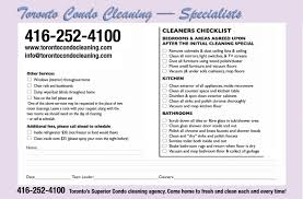 cleaning supplies list thrifty checklist cleaning supplies list supply x house condo