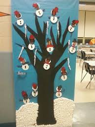 holiday door decorating ideas. Office Door Decoration Interior At Classroom Decorating  Ideas Outstanding School Easy . Holiday