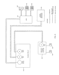 patent us8379562 paging relay controller and methods thereof Valcom Paging Horn Wiring Diagram Valcom Paging Horn Wiring Diagram #72 ValCom V-1030C Wiring