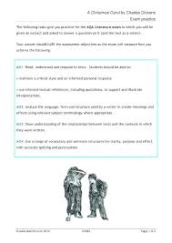 Reading Sentences For Kindergarten Kindergarten Reading Printable ...