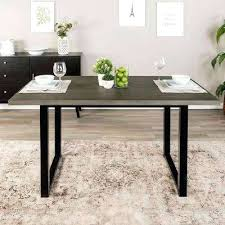 60 wood dining table aged grey in wood dining table 60 inch reclaimed wood dining table 60 wood dining table home inch round