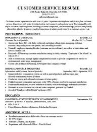 Customer Service Cover Letter Customer Service Cover Letter Sample Resume Companion