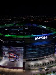 Metlife Stadium Beyonce Seating Chart Metlife Stadium East Rutherford Nj Luke Bryan Taylor