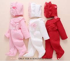 baby clothes spring and autumn cotton 0