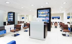 Nail Salon Design Ideas Pictures hair salon design ideas and floor plans joy studio design gallery