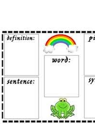 90 word essay short