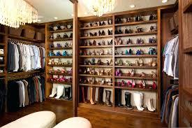 diy shoes rack ideas shoes storage ideas make your dreams come true with these shoe shoe diy shoes rack