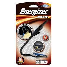 Къмпинг лампа martes camplight black е подходяща за ползване, когато сте на къмпинг. Energizer Lampa Za Chetene Na Knigi Led Lifestyle