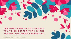 Monday Motivational Quotes For Work Unique 48 Monday Motivational Quotes For Work W Images Quote Bold