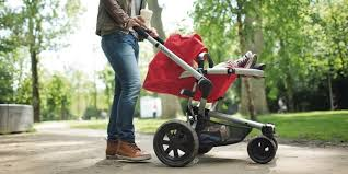 quinny buzz xtra review pushchair expert