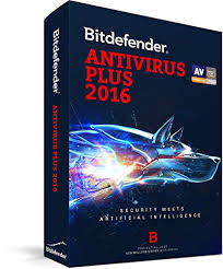 Anti Virus Plus 2016 1Pc 1Yr: Computers & Accessories - Amazon.com