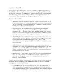 help write essay introduction 10 ideas
